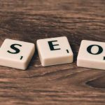 6 On page SEO Factors